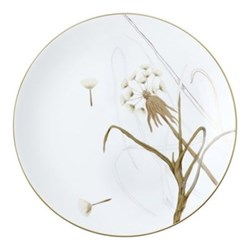 Flora - Dandelion Plate, 22cm