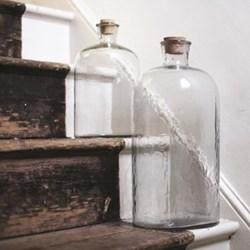 Bottle 34 x 19cm
