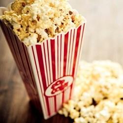 Home cinema fund