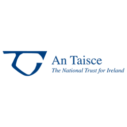 An Taisce - The National Trust for Ireland donation