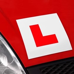 Driving lessons fund