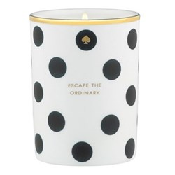 Scented candle  10.8cm