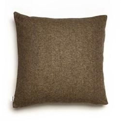Cushion 46 x 46cm