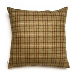 Cushion 41 x 58.5cm