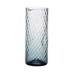 Carafe 1.2 litre
