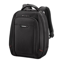 Laptop backpack 48 x 38 x 19cm