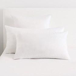 Pillow 50 x 75cm