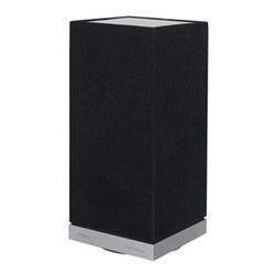 Mini bluetooth speaker with charging dock 21 x 9 x 9cm