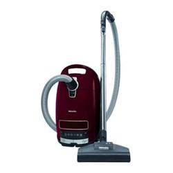 Cylinder vacuum cleaner 5.4Kg - 4.5 litre