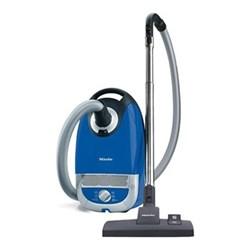Cylinder vacuum cleaner 6Kg - 4.5 litre