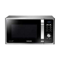Microwave 27.5 x 37.4 x 49cm