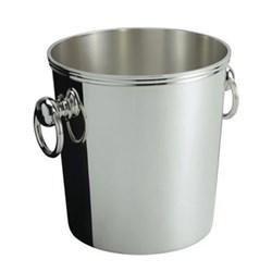 Champagne bucket 20cm