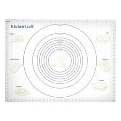 Pastry mat - non-stick 61 x 43cm