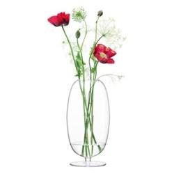 Vase H40cm