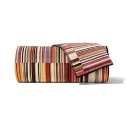 Jazz 156 Bath mat, 60 x 90cm