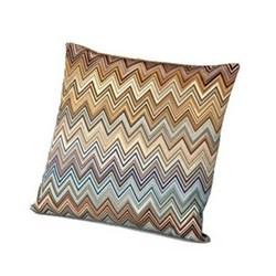 Jarris 148 Cushion, 40 x 40cm
