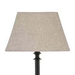 Lampshade W27 x D19 x H16cm
