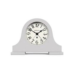 Wall clock 12.5 x 18.1 x 4cm