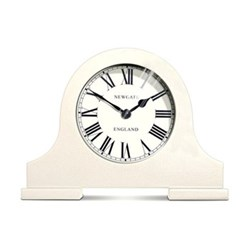Wall clock 18 x 25 x 6cm