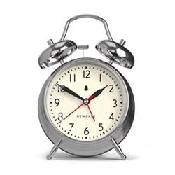 Wall clock 17 x 11.7 x 5.5cm