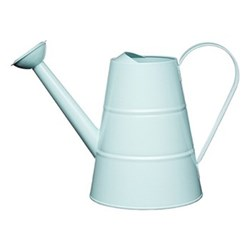 Watering can 2.3 litre