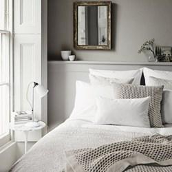 Cushion cover 65 x 65cm