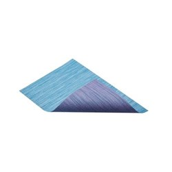 Woven placemat 45 x 30cm