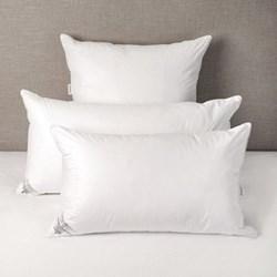 Pillow 50 x 90cm