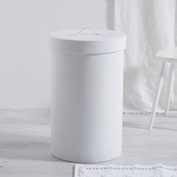 Laundry basket H60 x W38 x L38cm