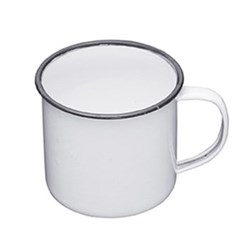 Mug 55cl