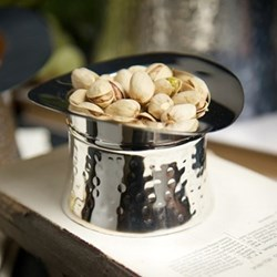 Nibbles bowl 7 x 11.5cm