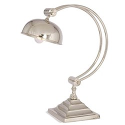 Study lamp medium 51 x 38cm