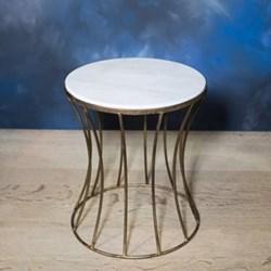 Table medium 30 x 35cm