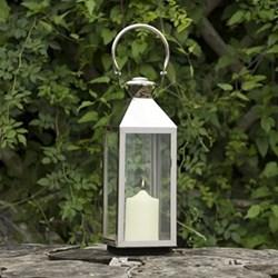 Lantern - small 52 x 18 x 18cm