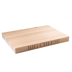 Chopping board 2.5 x 35.5 x 25.4cm