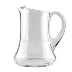 No.175 Ice lip jug, 2 pint