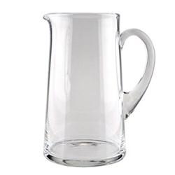 No.6 Tankard jug, 4 pint