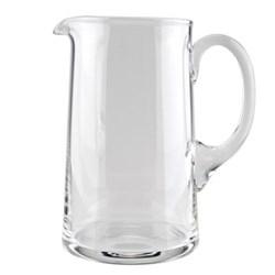 No.6 Tankard jug, 3 pint