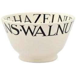Bowl H7.5 x D13cm