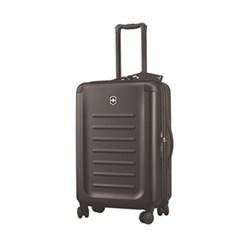 Spectra 2.0 Travel case, 26 x 44 x 68cm, black