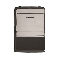 Carry-on bag 23 x 36 x 51cm
