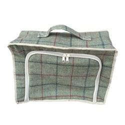 Cooler bag 48 x 33 x 28cm