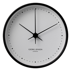 Clock 10cm