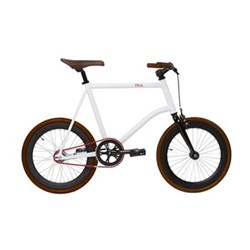 Uni-sex bicycle size 44