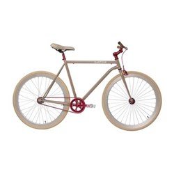Men's bicycle size 52