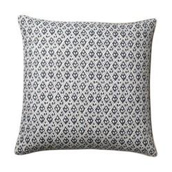 Cushion cover L51 x W51cm