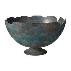 Large bowl 28 x 16cm