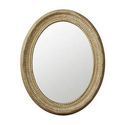 Small mirror W40 x H50cm
