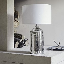 Table lamp 51 x 30.5cm