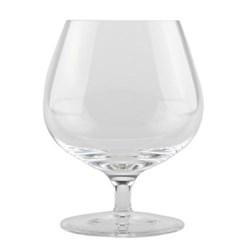 Chantilly Brandy glass, 12oz